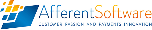 Afferent Software