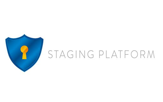 Staging Platform