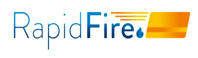 NEW Release! Rapidfire ATM XFS v2.4