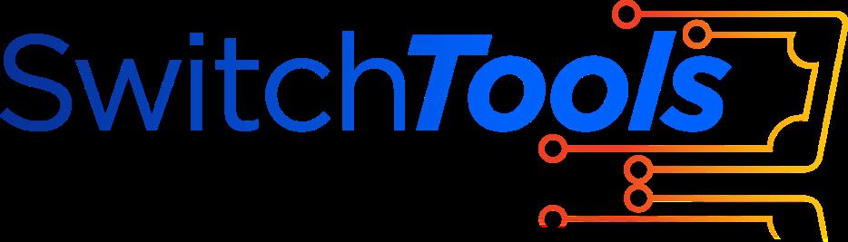 Switch Tools