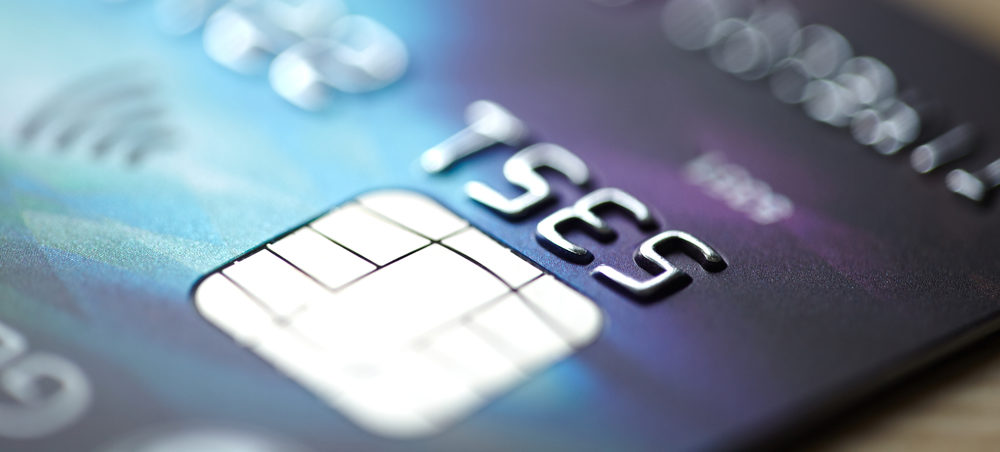 RapidFire support for EMV / Chip & PIN