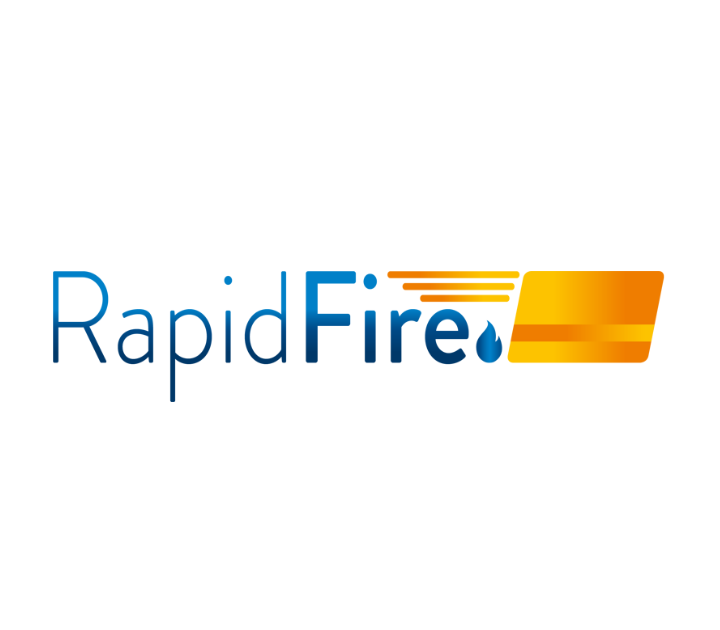 Release! RapidFire ATM XFS v2.7